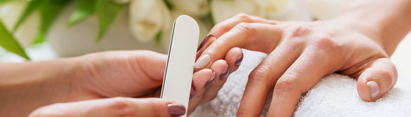 manicure-i-pedicure