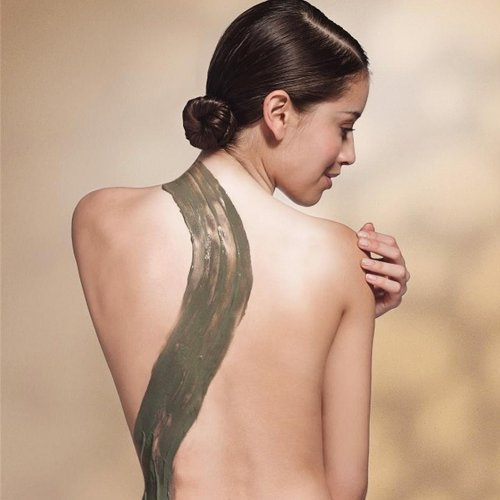 ALGO - SLIMMING TREATMENT