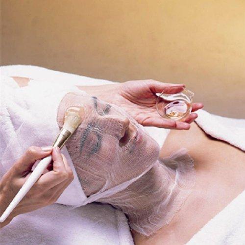 RE - BALANCING TREATMENT