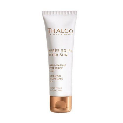 Sun Repair Cream-Mask 50 ml