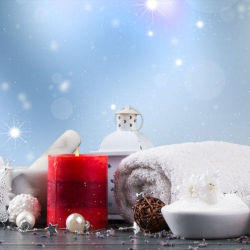 pakiet_christmas