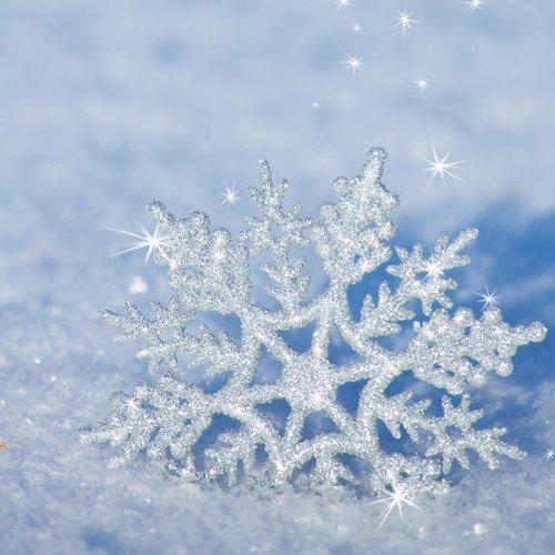 pakiet_winter