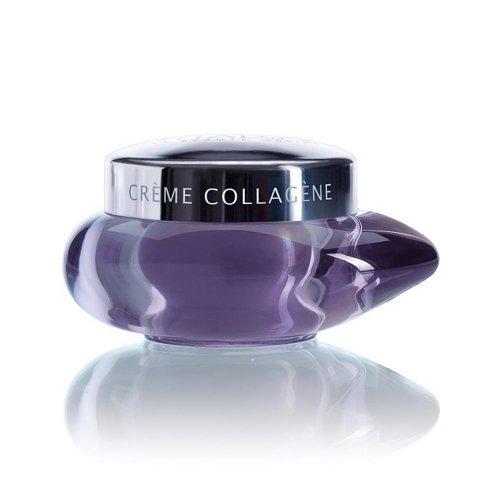 Collagen Cream 50 ml